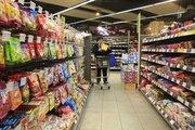 G. Kore enflasyonu 15 yılın en düşüğünde