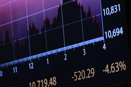 """Piyasalar """"merkez bankalarına"""" odaklı - Uluslararası piyasalar, merkez bankalarına ilişkin beklenti ve adımlar ile yön buluyor (21:50'de güncellendi)"""