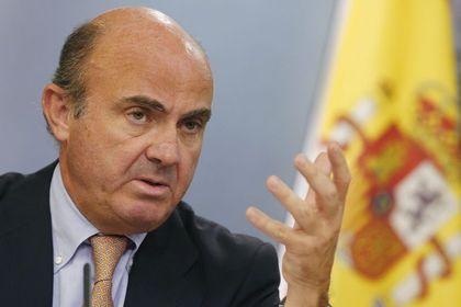 İspanya: Yunanistan 3. kurtarma paketi görüşmelerine başladı - İspanya, Yunanistan ile yeni kurtarma paketi konusunda müzakerelerin başladığını duyurdu
