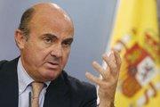 İspanya: Yunanistan 3. kurtarma paketi görüşmelerine başladı