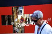 İsviçre 4. çeyrekte beklentilerin üzerinde büyüdü