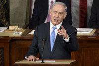 Netanyahu: Anlaşma İran'ın nükleer silaha ulaşmasını sağlar
