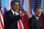 ABD ve AB'den Rusya'ya ek yaptırım uyarısı