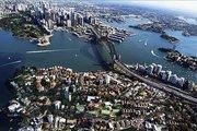 Avustralya'nın büyümesi tahminlerin altında kaldı