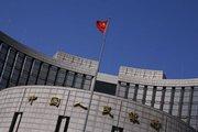 Çin MB tekrar faiz indirebilir