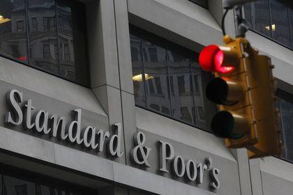 S&P: Türk bankaları daha fazla rekabet ile karşı karşıya - Kredi derecelendirme kuruluşu Standard & Poor's (S&P), Türk bankaları için bir değerlendirme yayınladı