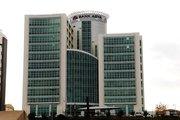 "BDDK'dan ""Bank Asya"" kararı"