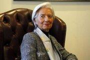 Lagarde: Yunanistan'ın reformları nasıl yapacağını görmeliyiz