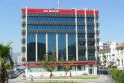 Citigroup, Akbank hisselerini satacak