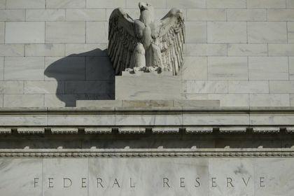 Bej Kitap: ABD büyümeyi sürdürüyor - ABD Merkez Bankası, Ocak ayından Şubat ayı ortasına kadar olan dönem için Bej Kitap olarak bilenen mevcut ekonomik koşullar açıklamasını yayımladı