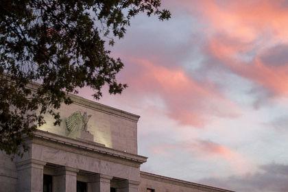 Fed yetkilileri ilk stres testinden kuşkulu