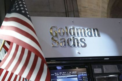 Goldman: Euro dolar ile eşitlenecek