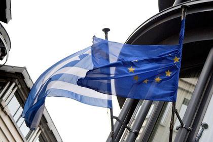 Yunanistan bu çeyrekte resesyona girebilir - Yunanistan'ın kurtarma fonları ile ilgili görüşmeler 7. aya taşınırken, içinde bulunulan borç çıkmazı ülkenin bu çeyrekte resesyona girmesine neden olabilir