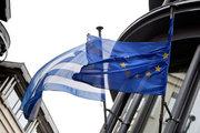 Yunanistan bu çeyrekte resesyona girebilir