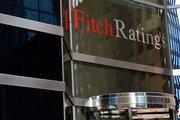Fitch: Yunanistan'ın eurodan çıkışı sistematik kriz yaratmaz