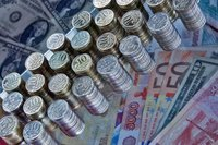 Akbank, eurobond ihracı ile 500 milyon dolar borçlandı