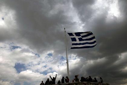 Yunanistan'ın akıbetine dair 3 kritik senaryo - Yunanistan'ın Euro Bölgesi'ndeki kaderine ilişkin 3 senaryo ön plana çıkıyor