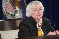 Fed hala faizleri nasıl artıracağını bilmiyor