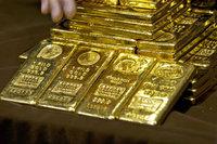 Altının kilogramı 100 bin 410 liraya yükseldi