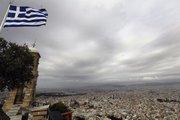 Yunan krizinde bizi hangi tarihte ne bekliyor?