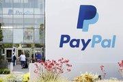 PayPal, ABD'ye 7,7 milyon dolar ödeyecek
