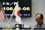 Japonya hisseleri 9 günlük yükselişi sonlandırdı