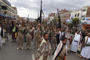 """Yemen'deki """"Kararlılık Fırtınası"""" operasyonunda bilanço kabarıyor"""