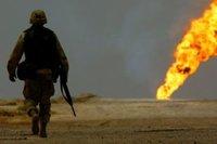 Petrol savaşlarının yeni sahası Yemen mi?