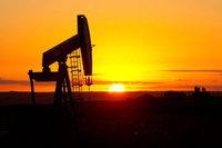 Petrol kazançları azaltıyor