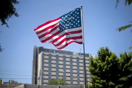 ABD'de büyüme beklentinin hafif altında - ABD ekonomisi 2014 yılı dördüncü çeyreğinde yüzde 2.2 ile beklentinin altında büyüdü