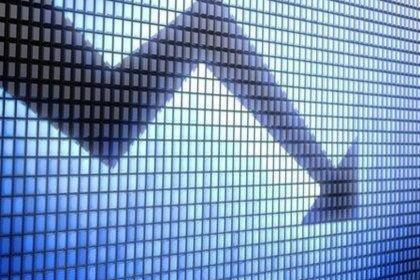Yurtiçi piyasalar haftayı satıcı tamamladı - Yurtiçi piyasalar haftayı negatif seyirle tamamlarken, dolar/TL yatay seyrediyor (17:56'da güncellendi)