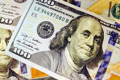 İşte 80 trilyon $'lık ekonomiyi 2'ye katlanmanın yolu - Uluslararası bariyerlerin kaldırılması, 80 trilyon $'lık dünya ekonomisinin büyümesini yüzde 147 yükseltebilir