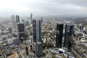 Dolar güçlendi, yatırımcı gözünü Avrupa'ya dikti