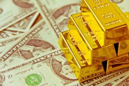 Yatırımcı bu hafta ne kazandı? - Bu hafta yatırım araçlarından borsa yatırımcısına kaybettirirken, dolar, euro ve altın haftayı yükselişle kapattı
