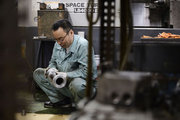 Japonya'nın sanayi üretimi beklentilerin üzerinde geriledi