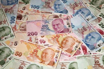 Bankacılık sektörü 3.5 milyar lira kar etti - Türk bankacılık sektörünün dönem net karı, şubat itibarıyla 3 milyar 460 milyon lira oldu