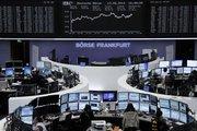Avrupa'da halka arzlar 20 milyar dolara ulaştı