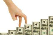 Bankalar faiz artırımlarına hazırlık baskısı görüyor
