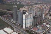 Türkiye Konut Fiyat Endeksi yüzde 1,29 arttı