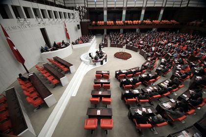 Ekonomi ve siyaset gündemi - 31 Mart Salı - Ekonomi ve siyaset gündeminde öne çıkanlar