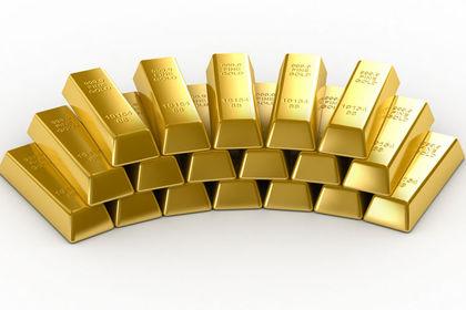 Altın kayıplarını genişletti - Altın, doların değer kazanması ile birlikte son bir haftanın en düşük seviyesine geriledi