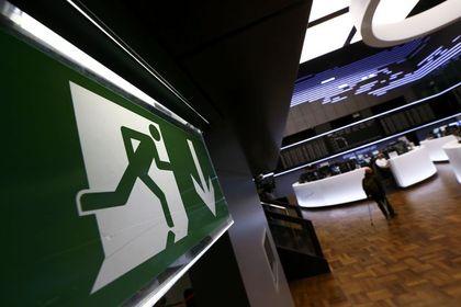 """Piyasalar """"teşvik"""" beklentilerini alıyor - Uluslararası piyasalar, merkez bankalarının teşviklerine ilişkin beklentileri satın alıyor (09:15'te güncellendi)"""