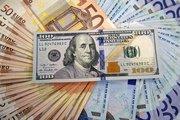 Euro 4. çeyrek dönemlik düşüşe hazırlanıyor