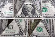 Dış borç stoku 402,4 milyar dolar oldu