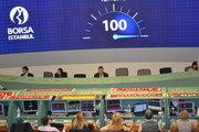 BIST'in yeni Başkanı Talat Ulussever oldu