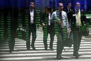 Yabancı yatırımcı Çin'den çıkıyor
