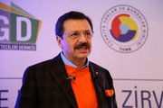 Hisarcıklıoğlu: Yapısal reformlara odaklanılmalı