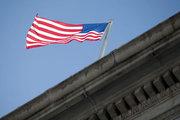 ABD tahvilleri Nisan'da ralli yapabilir