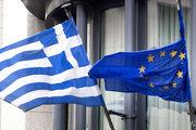 Grexit euronun geleceğini tehdit etmiyor