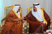 S. Arabistan petrol savaşında son silahını kullanmaya hazırlanıyor
